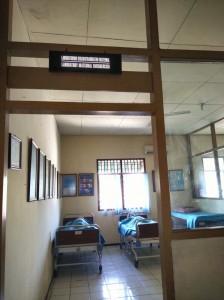 Laboratorium Maternal