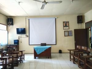 Laboratorium Studio
