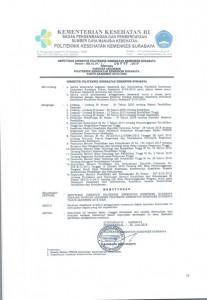 PANDUAN AKADEMIK 2019-2020 fix